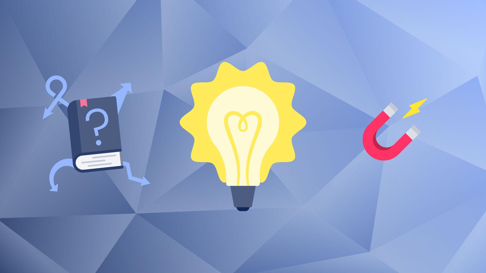 digital marketing ideas social media