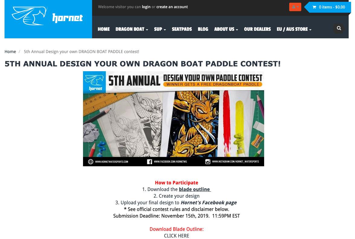 20 Creative Photo Contest Ideas 001