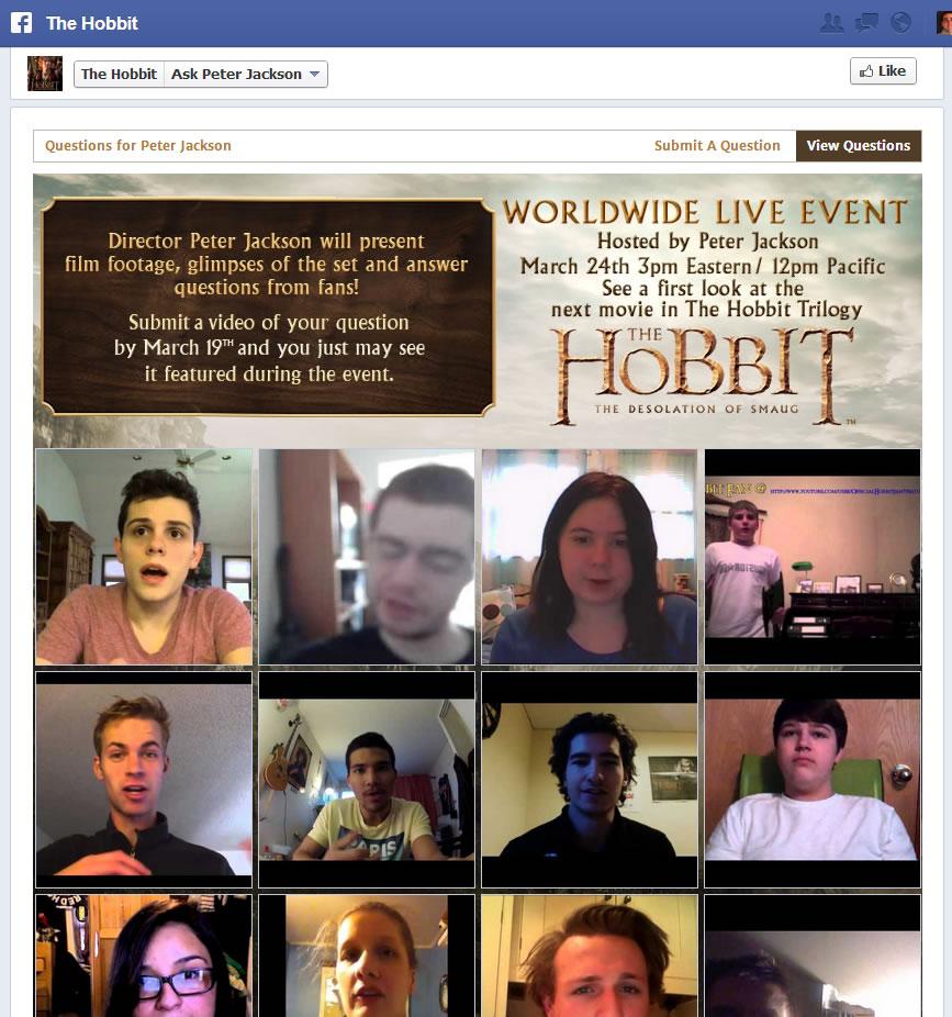 hobbit_question_videos_small