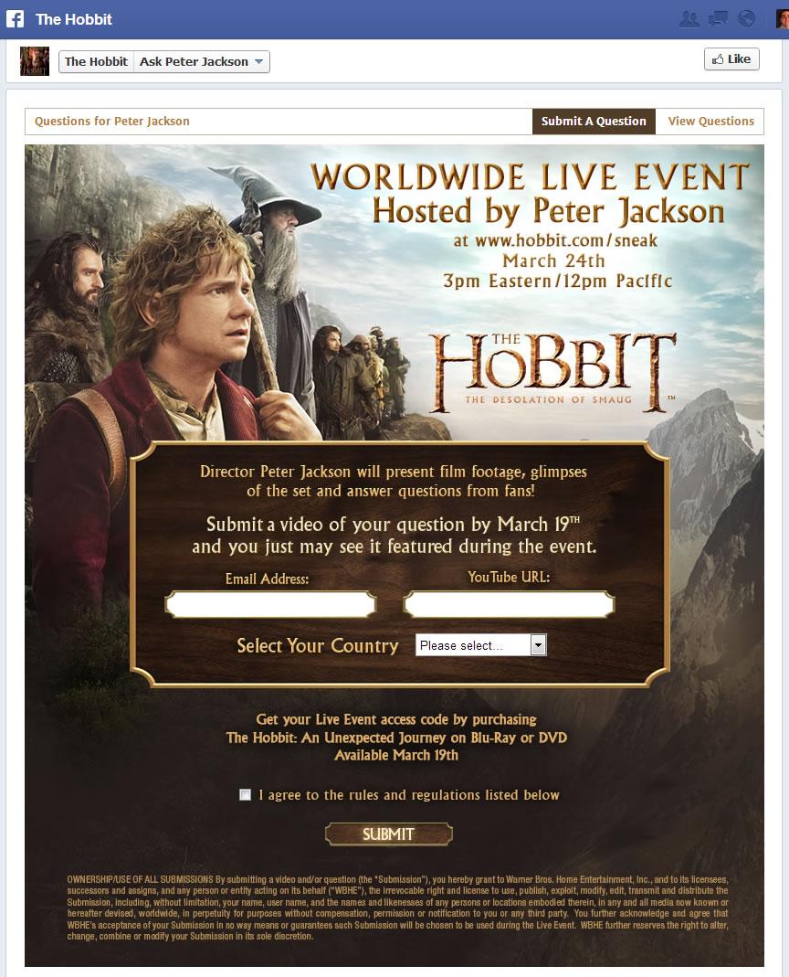 hobbit_submit_question