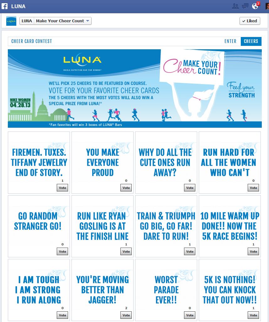 luna-vote-page