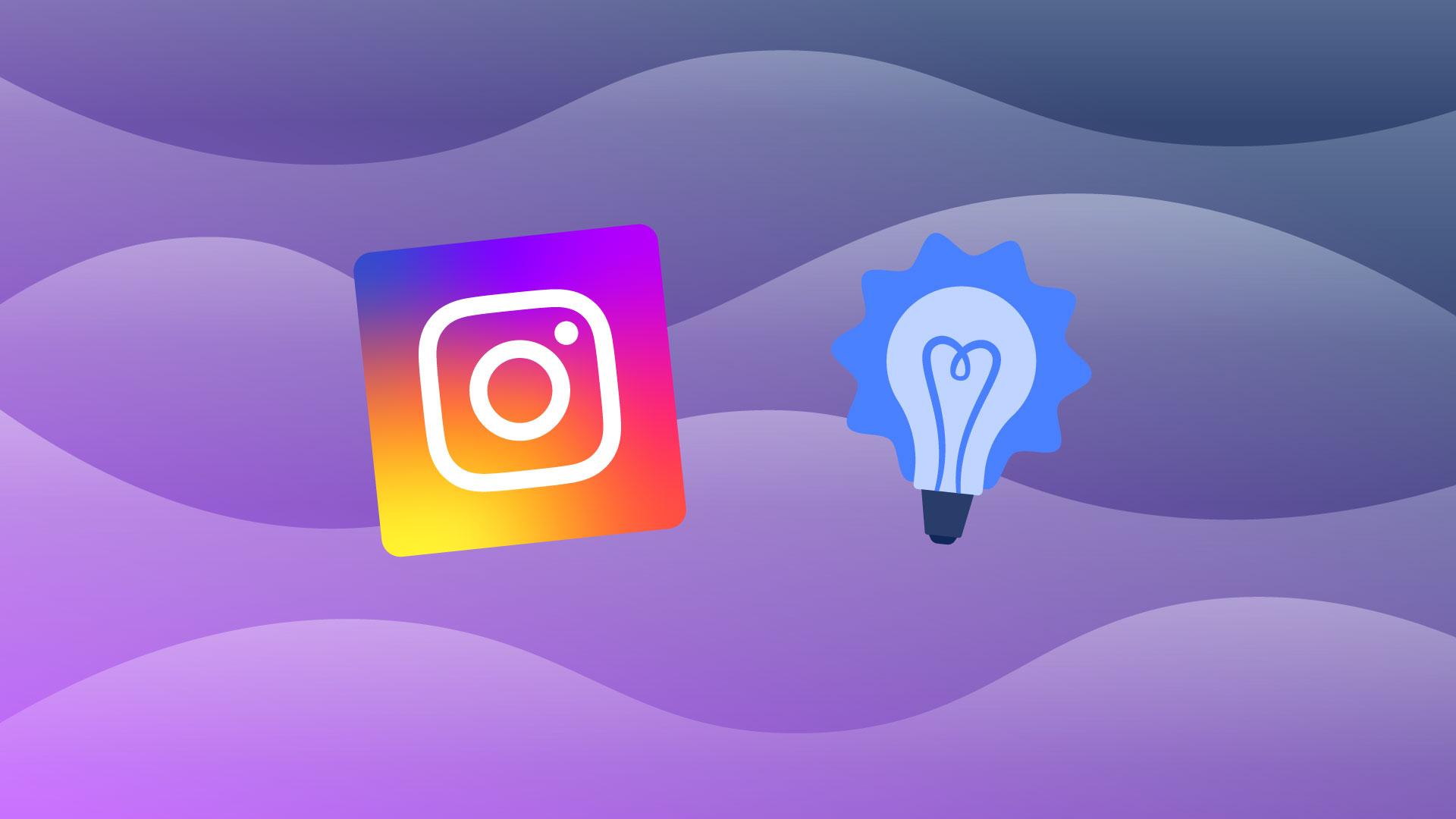 Memorial Day Giveaway Ideas Instagram Contest Strategies