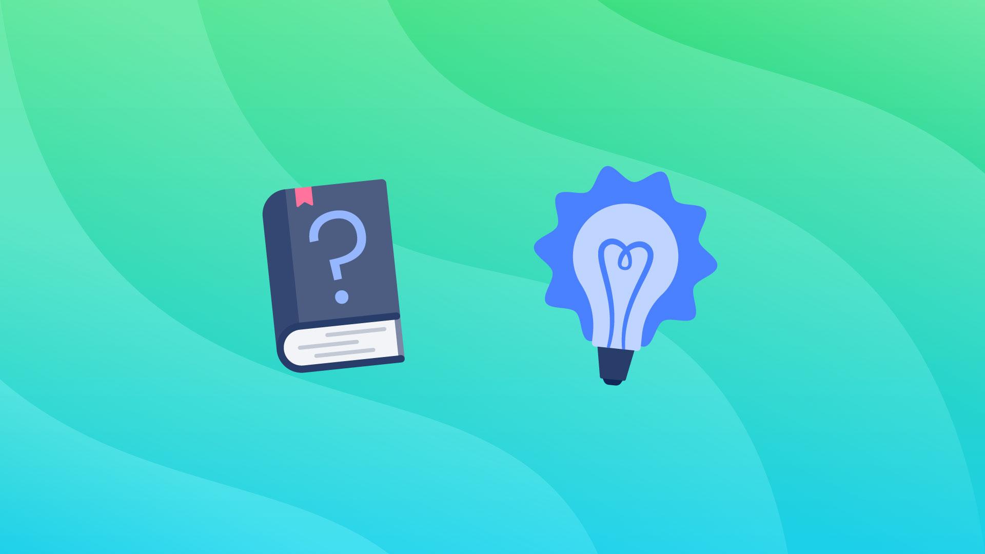 marketing ideas consumer electronics examples