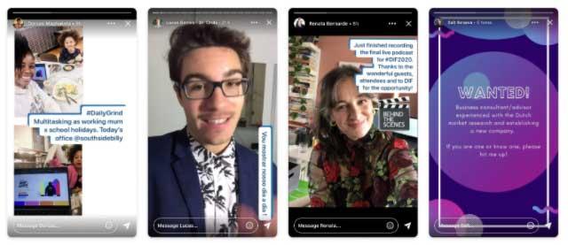 social media marketing trends 2021