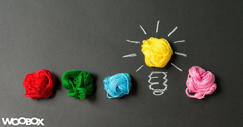 Facebook Contest & Quiz Ideas for Marketing