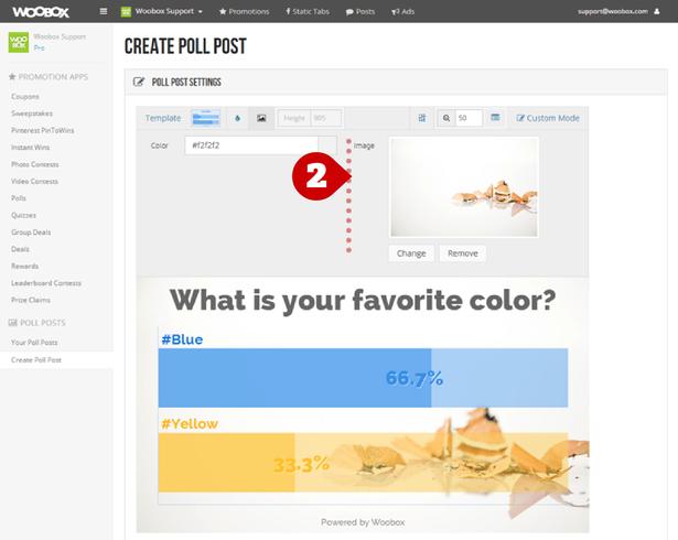CreatePollPost_Step3b