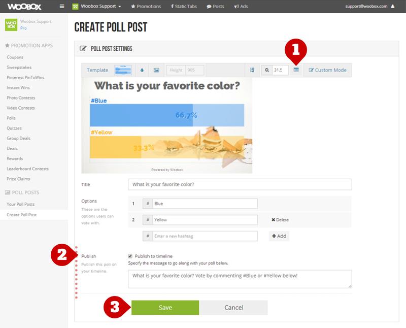 CreatePollPost_Step4