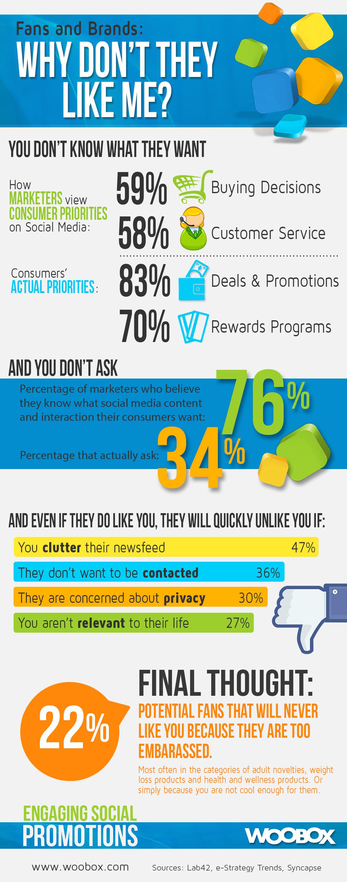 Facebook-Infographic3