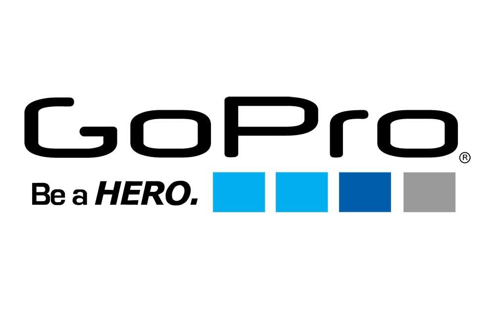 gopro marketing campaign idea