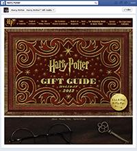 HarryPotter_GiftGuide_Pg1