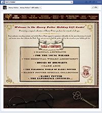 HarryPotter_GiftGuide_Pg2