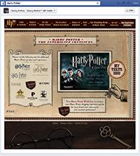 HarryPotter_GiftGuide_Pg5