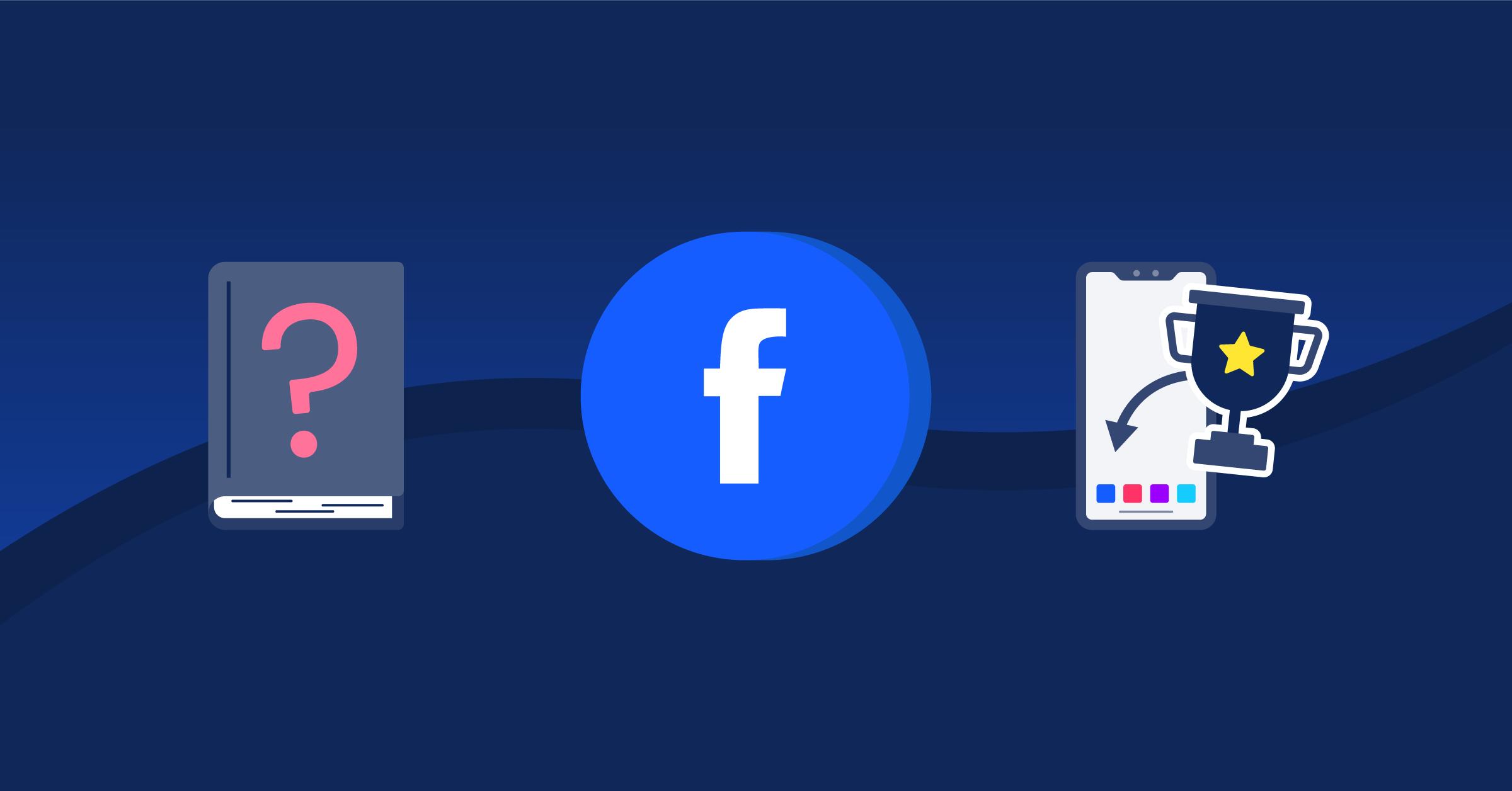 How to Make a Facebook Contest