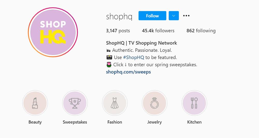 woobox instagram random comment picker giveaway ideas