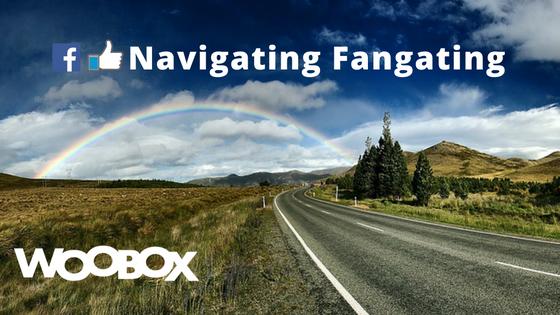 navigating-fangating