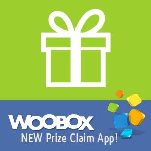 PrizeClaim-Facebook-Image