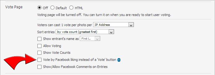 Vote-Options-Screencap