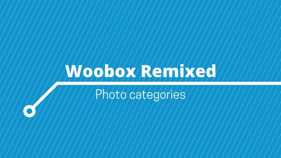 wooboxremixed