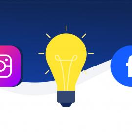 instagram giveaway ideas – Woobox Blog