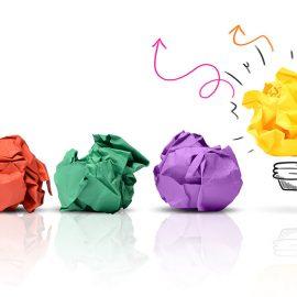 5 Social Media Contest Ideas Woobox