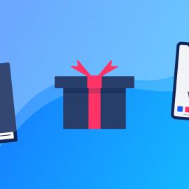Pro Tips on Making Giveaways using Woobox Marketing Platform