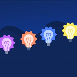 social media marketing ideas inspire