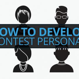 Make User Personas for Social Media Marketing