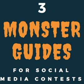 facebook halloween contest ideas woobox blog